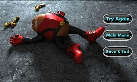 killer bean apk killer bean unleashed android apk ᐈ killer bean unleashed free for tablet and