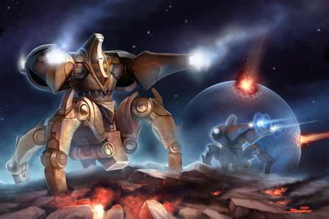 starcraft 2 concept art starcraft 2 pictures and wallpapers starcraft 2 concept art