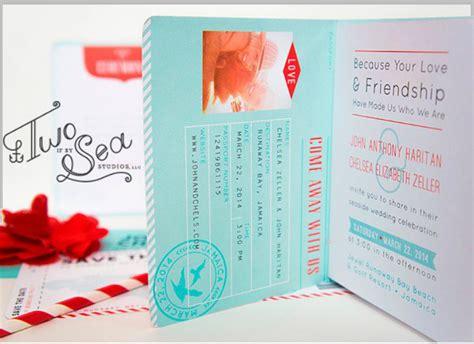 18 Wedding Invitation Templates Editable Psd Ai Format Download Free Premium Templates Passport Wedding Invitation Template