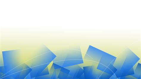 free illustration blue color png background free