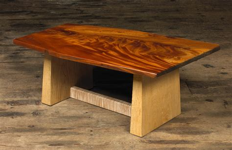coffee table woodworking plans woodworking projects coffee table simple pergola pictures