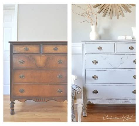 why chalk paint for furniture chalk paint cost why i use it chalk paint colors