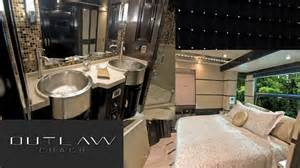 rv bathtubs for sale 2011 prevost h3 45 luxury rv for sale at motor home