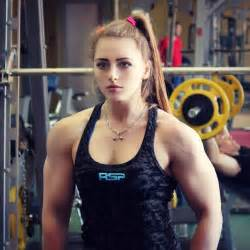 julia vins wiki biography newsread