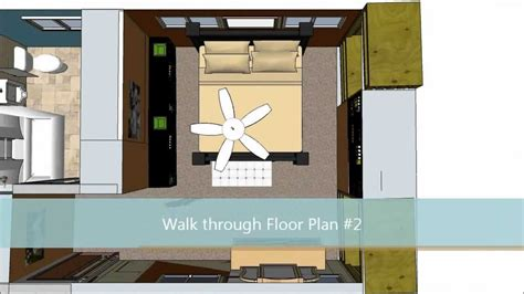 floor master bedroom home plans master bedroom floor plans