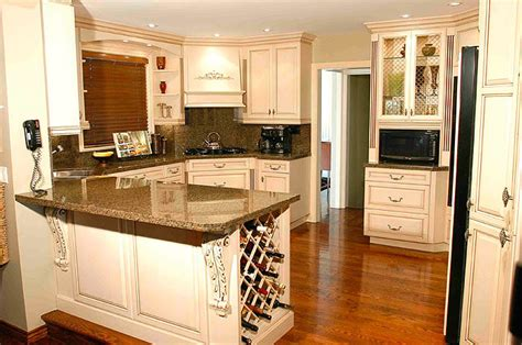 kitchen cabinets markham kitchen cabinets markham markham birch kitchen cabinets