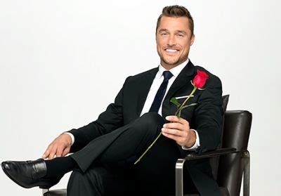 prince farmings bachelorettes the bachelor to have float in new year s day rose parade
