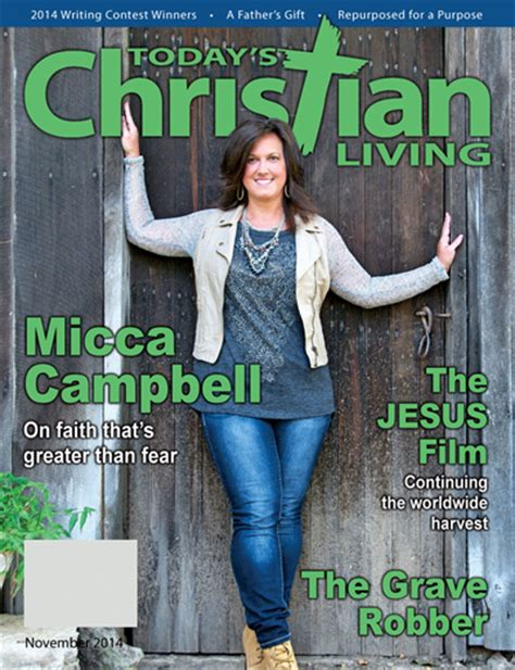 Free men's christian magazines