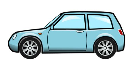 family car clipart family car clipart clipart panda free clipart images