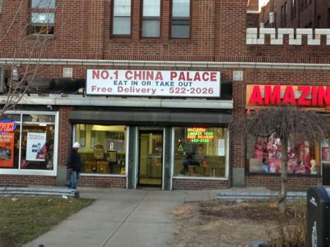 china house farmington ave peking garden in hartford peking garden 244 farmington ave hartford ct 06105 yahoo