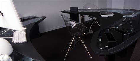 amundi siege social negroni archivision design de mobilier