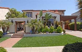 custom old world spanish style home 1 house vrbo