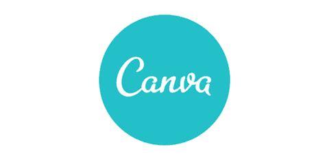canva logo canva une solution 233 dition graphique simple et efficace