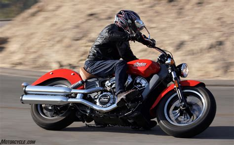 Suzuki Motorcycle Types 2016 Motorcycle Reviews