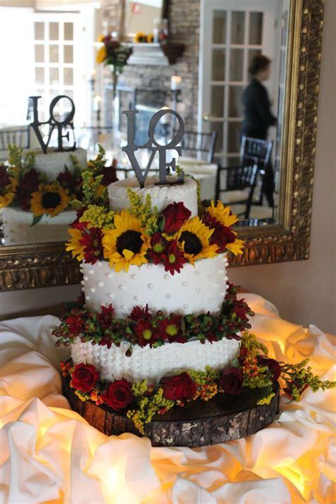 Wedding Cakes Atlanta by Wedding Cakes Atlanta Idea In 2017 Wedding