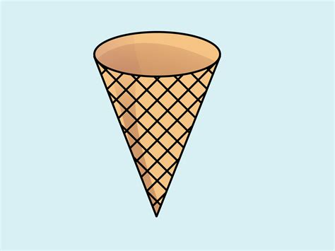 ice cream clipart ice cream cone ice cream cartoon clipart clipart kid 2