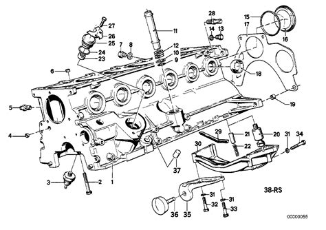 e30 engine diagram free wiring diagrams schematics