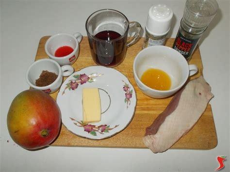 come cucinare anatra al forno come cucinare anatra ricette anatra faraona ricetta