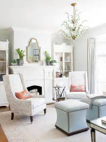 Light Blue Living Room Chairs Modern Furniture 2012 Family Home Decorating Ideas