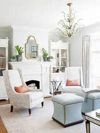 Modern Furniture 2012 Family Home Decorating Ideas