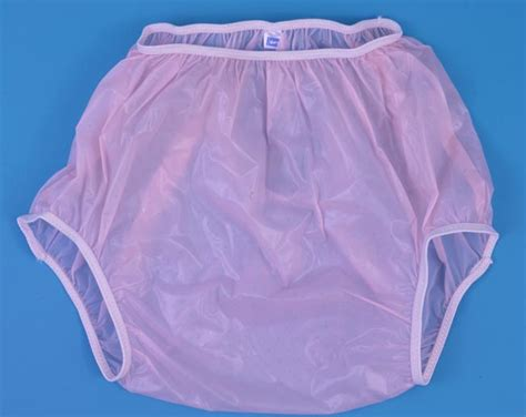 star diapers plastic pants pink pastel photo