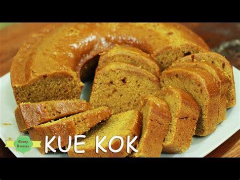 membuat kue jemblem video clip hay kue kok 19d k9w8gru xem video clip hay