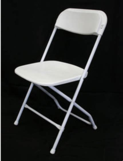 white plastic chairs bulk dining room folding chairs amazing modern portable
