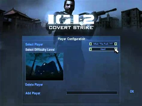 how to download igi 2 full setup easily youtube igi 2 covert strike cheat how to unlock all missions