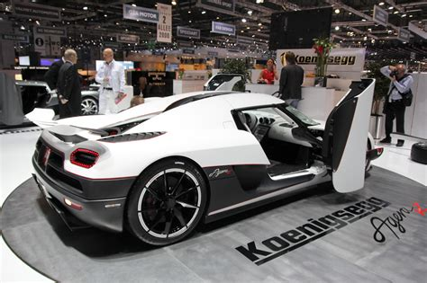 koenigsegg piston koenigsegg agera r alle specificaties autoblog nl