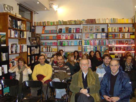 libreria edison arezzo i racconti della balaustra marco bernini ingegnere