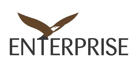 enterprise inns ei plc stock price news analysis lon eti