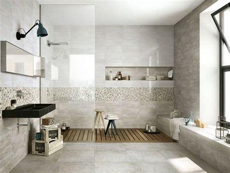 piastrelle iperceramica rivestimento bagno effetto marmo tivoli iperceramica