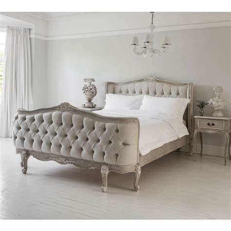 white wicker bedroom furniture used 187 luxury white lit d amour luxury french bed french bedroom company