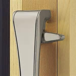 pella proline wood sliding patio doors pella professional