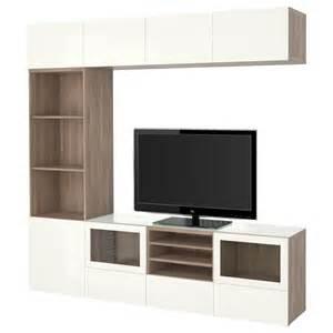 Ikea Living Room Besta » Home Design 2017