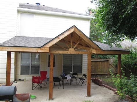 backyard covers san antonio patios patio covers custom built designs