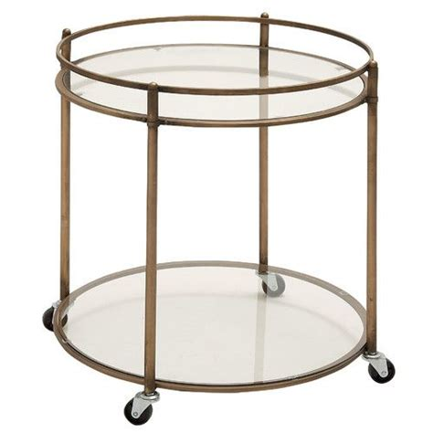 dining room serving carts found it at wayfair simply artistic serving cart