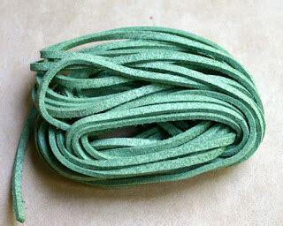 momo the panther jenis jenis tali untuk membuat gelang