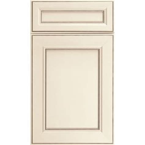 lowes kitchen cabinet brands lowes kitchen cabinets in stock kenangorgun com