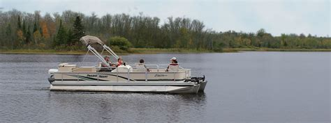 fishing boat rental in mn affordable boat rentals minnesota fishing family vacation