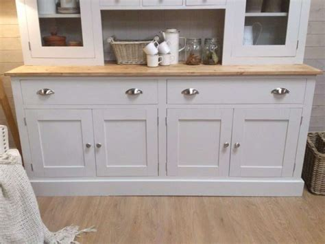 second hand dressers and sideboards dressers and sideboards bestdressers 2017