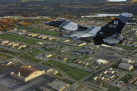 Fort Wainwright Housing Floor Plans by Eielson Air Force Base Wikiwand