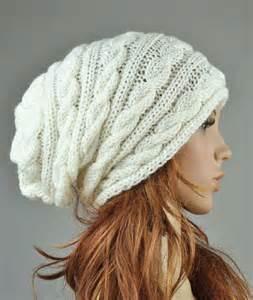 comment porter un bonnet une tuque coin beaut 233