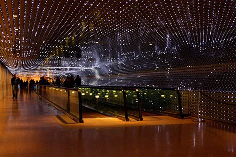 led light installation keeyool beautiful led light installation in at the