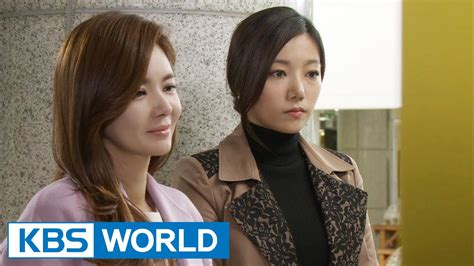korean drama two mothers two mothers 뻐꾸기 둥지 布谷鸟之巢 ep 102 finale 2014 11 19