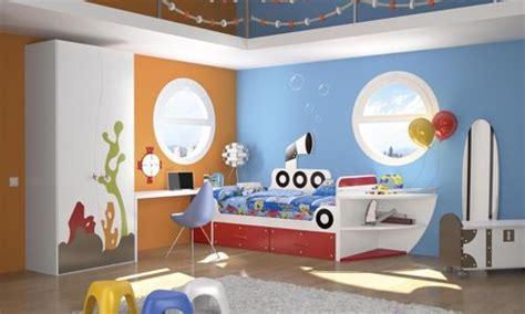 decoraci n habitacion infantil como decorar paredes de habitaciones infantiles