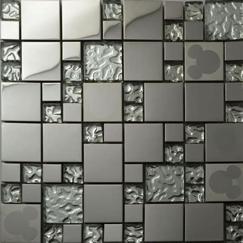scenery wallpaper wallpaper kitchen backsplash cheap mirrors and picture frames buy quality tile