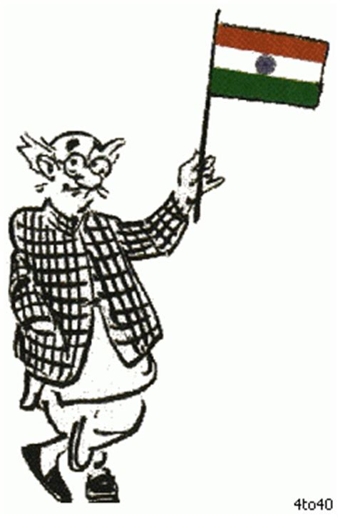 R K Laxman Sketches by The Best Of Common Rip Rk Laxman My Cup Of Chai