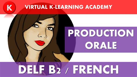 production orale delf b2 edition books delf b2 production orale