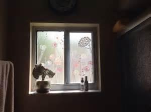 Hometalk small bathroom window